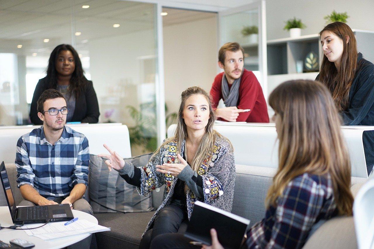 ayuda-jovenes-emprendedores
